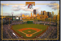 PNC Park (RAH-Pittsburgh)