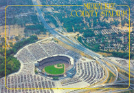 Milwaukee County Stadium (5029)
