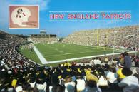 Foxboro Stadium (K-128, L-98344-D)