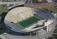 Tampa Stadium (TMP-12)