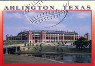 The Ballpark in Arlington (3285)