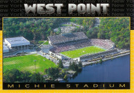 Michie Stadium (WP-32)