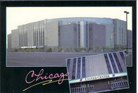 United Center (CH-96)