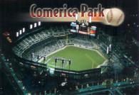Comerica Park (D-123, K45231)