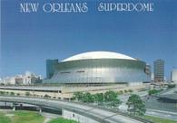 Louisiana Superdome (NOA 27)
