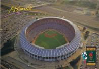 Atlanta Stadium (AO-ATL-57)