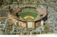 Memorial Stadium (Baltimore) (167790)