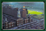 Oriole Park at Camden Yards (B-113)