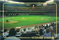 Philadelphia Veterans Stadium (L-97196-D/35-N)