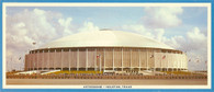 Astrodome (HL-6, 33032-1)