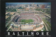 M&T Bank Stadium & Oriole Park at Camden Yards (AVP-Baltimore 3)