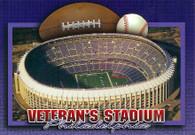 Philadelphia Veterans Stadium (95041, 24502)