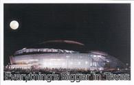 Cowboys Stadium (TX35-3104)