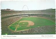 Busch Memorial Stadium (841361 (Grossman added))