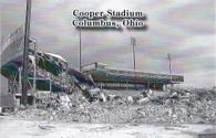 Cooper Stadium (RA-Cooper 17)