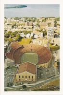 Camp Randall Stadium (10002)