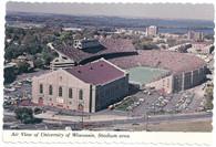 Camp Randall Stadium (ICS-106799C)