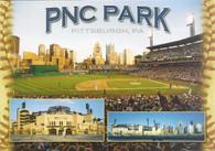 PNC Park (01290, MAR41022-12h)