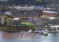 Heinz Field (GSP-666)