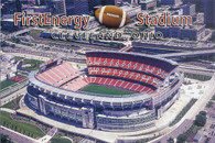 FirstEnergy Stadium (Cleveland) (14042)