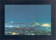 Olympic Stadium (Montreal) (890625)