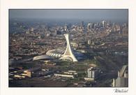 Olympic Stadium (Montreal) (M-177)