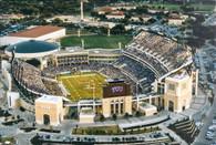 Amon Carter Stadium (VD.113)