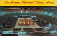 Los Angeles Memorial Sports Arena (L.78, ODK-602)