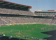 Ellis Park Stadium (Ref. 388)