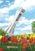 Olympic Stadium (Montreal) (CPP-M-001)