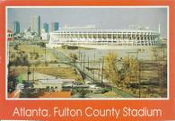 Atlanta Stadium (CP10092)
