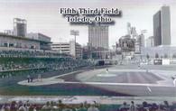 Fifth Third Field (Toledo) (RA-Toledo)