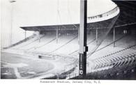 Roosevelt Stadium (10-71-Roosevelt)