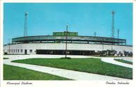 Johnny Rosenblatt Stadium (OM.20, 7C-K320)