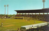 Al Lopez Field (TK.16, 5C-K843)