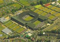 Wimbledon Centre Court (PLO/26225)