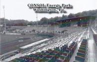 Consol Energy Park (RA-Washington,PA)