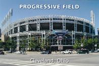 Progressive Field (14043)