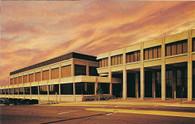 Asheville Civic Center (A-51, C30726)