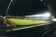 Arsenal Stadium (15 (Marti))
