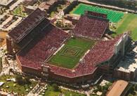 Gaylord Family Oklahoma Memorial Stadium (WSPE-1044)