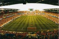 BBVA Compass Stadium (NG.071)