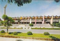 Singapore National Stadium (S 7365)