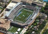 Yulman Stadium (WSPE-1059)