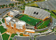 BB&T Field-Groves Stadium (WSPE-1064)