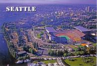 Husky Stadium (CT-6758)