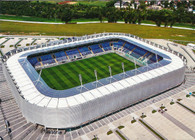 Arena Lublin (WSPE-1008)
