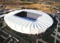 Mersin Arena (WSPE-1009)