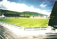 Gurzelen Stadion (A.S. 387)