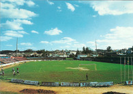 Estádio Municipal de Águeda (ACOPP-61)